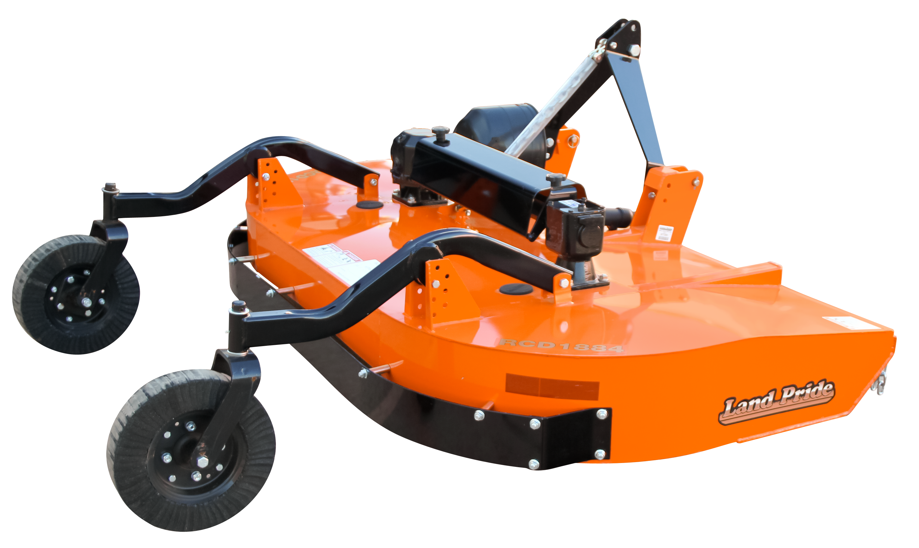 kubota mower deck parts diagram  kubota  get free image