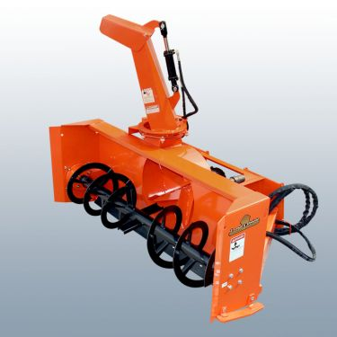 SBL25 Snow Blowers